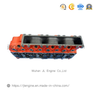 S4s Engine Head for Diesel Engine Parts pictures & photos