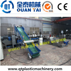 Plastic Recycle Machine / Plastic Recycling Machine pictures & photos