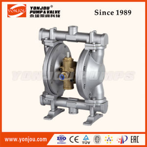 Small Diaphragm Pump pictures & photos