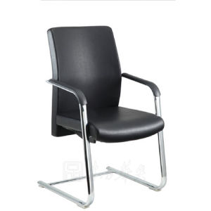 School Library Lab Boardroom Office Use Meeting Conference Chair (HX-6C056) pictures & photos