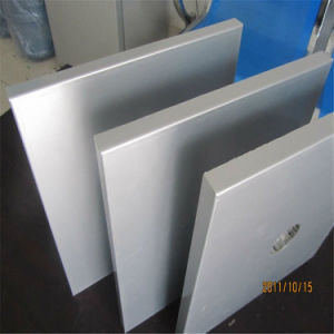 Aluminium Honeycomb Sandwich Panel (HR46)