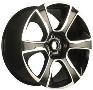 20inch Alloy Wheel Replica Wheel for Landrover′s pictures & photos