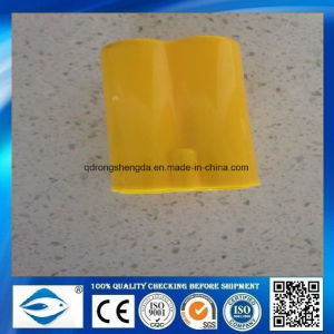 ABS PP Best Selling Plastic Injection Parts pictures & photos