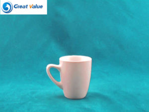 Top Quality Wholesale Promotional Coffee Mug with Custom Logo pictures & photos