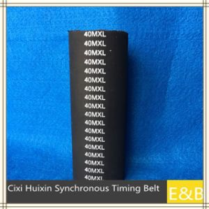 Industrial Synchronous Belt \Timing Belt for Auto pictures & photos