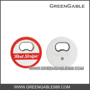 Round Bottle Opener (A26) pictures & photos