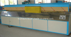 FRP Door and Window Profiles Tracked Pultrusion Machine pictures & photos
