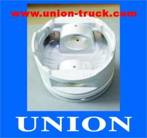 Weichai Engine Piston Wd10 for Marine Engine Parts pictures & photos