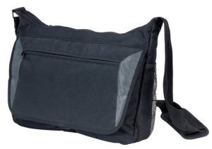 Brief Case (BS10-B2014)