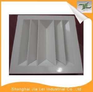 Aluminium 2-Way Ceiling Air Diffuser pictures & photos