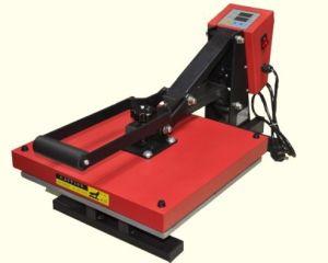 Udt Hight Heat Press Machine