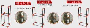 Tire Stand (HF-ZJ-013)