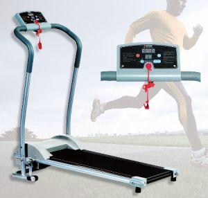 Home Mini Treadmill (UJK-0301) pictures & photos