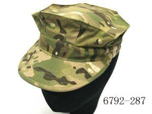 Cap (6792-287)