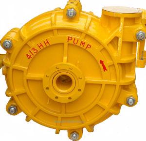 Slurry Pump (HS(R)) pictures & photos