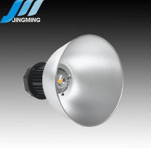 50W High Power COB High Bay Light