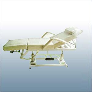 Massage Bed (MC-379)