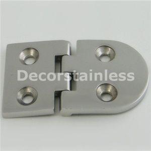 Stainless Steel Door Hinge pictures & photos