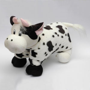 Stuffed Toy  (AFS201101)