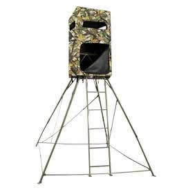 Hunting Tree Stand (HT-610)