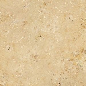 Cream Limestone Jura/Beige Marble Tile/Slab for Countertops/Vanity Tops/Floor Tiles/Stair Steps pictures & photos