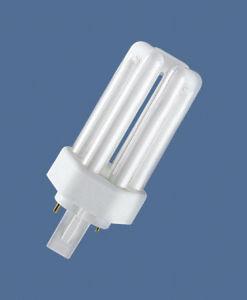 PL Compact Fluorescent Lamp (PLT) pictures & photos