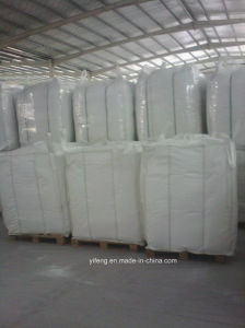 Precipitated Hydrated Silica Powder /White Carton Black (SIO2) for Rubber and Plastic pictures & photos