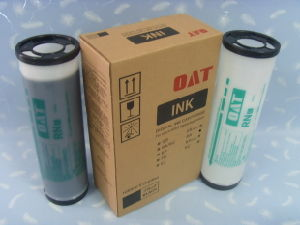 New Compatible Duplicator Rn Ink Cartridge pictures & photos