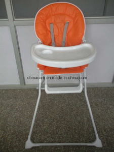 Baby Dining Chair (CA-HC005) pictures & photos
