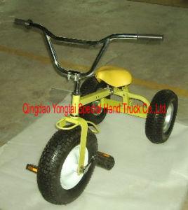 Practical Children Cart (TC1805) pictures & photos