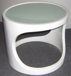 Coffee Table (B057)