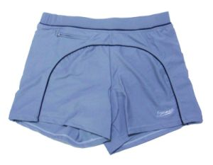 Men′s Swim Trunk (WZM-005)
