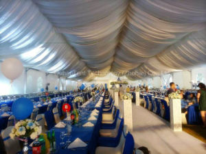 20m Width Romantic Wedding Tent in High Quality for Sale