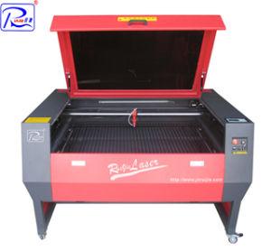 Laser Machine (RJ-1390) pictures & photos