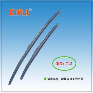 T12-Auto-Wiper-Blade