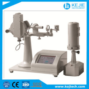 Digital Refractometer/Laboratory Instrument pictures & photos