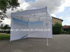 2016 Outdoor Pop up Cheap Folding Tent 3X3 pictures & photos