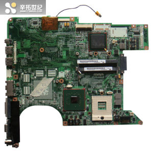 DV9000 466037-001 Laptop Motherboard for HP/COMPAQ