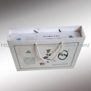 Paper Bag / Gift Bag (NBKD195)