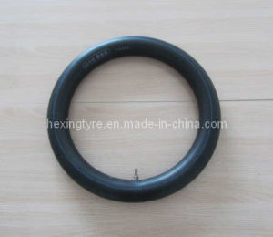 Motorcycle Inner Tube (2.75-14) pictures & photos