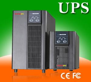 Smart Online UPS (C1KS/2KS/3KS) pictures & photos