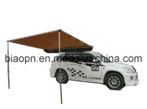 Awning Fom Jinle (JLT-01C) pictures & photos
