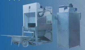 Aluminum Dross Separating Machine