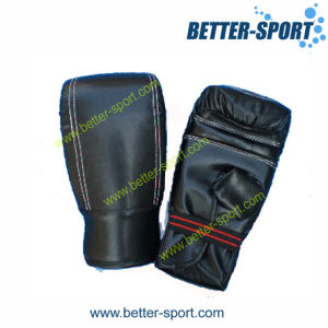 Bag Gloves, Sand Bag Glove, Boxing Gloves pictures & photos