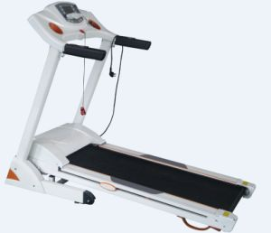 Running Machine, 0.8HP Running Machine (ut-300) pictures & photos
