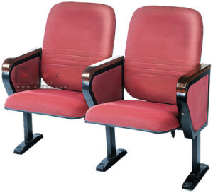 High-Level Theater Seating (EY-171C) pictures & photos