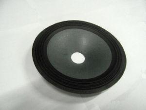 Paper/PP/Glass Fiber Speaker Cone pictures & photos