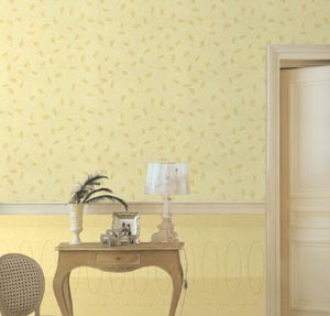 Wallcovering - Fashion Forward (03)
