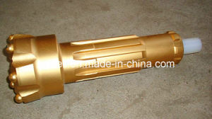 DTH Bits for High Air Pressure Drill Machine (5inch) pictures & photos