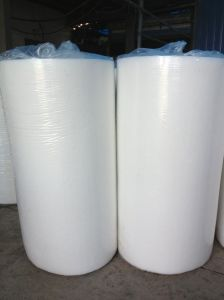 Polyester Wadding Fibre